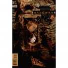 The Sandman, Vol. 2 #64 (Comic Book) - DC Vertigo - Gaiman, Dringenberg & Kristiansen