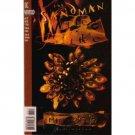 The Sandman, Vol. 2 #72 (Comic Book) - DC Vertigo - Neil Gaiman & Michael Zulli