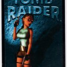 Tomb Raider Collectible Card Game #213 (Precedence Entertainment)