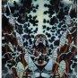 Comics Greatest World Chase Card M6 (Topps, Dark Horse) - featuring Vortex