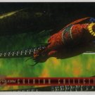 Babylon 5 Series Two Creator Collection Chase Card 4 of 10 (SkyBox)