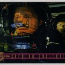 Babylon 5 Series Two Creator Collection Chase Card 5 of 10 (SkyBox)