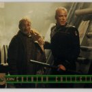 Babylon 5 Series Two Creator Collection Chase Card 6 of 10 (SkyBox)