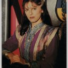Babylon 5 Series Two Creator Collection Chase Card 10 of 10 (SkyBox)