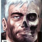 Resurrection Man #8 (Comic Book) - DC Comics - Dan Abnett, Andy Lanning, Jackson 'Butch' Guice