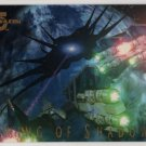 Babylon 5 Series Two Coming of Shadows Chase Card 1 of 9 (SkyBox)