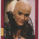 Babylon 5 Season 4 Chase Card S3 (SkyBox) - Season One Retrospective featuring Adira Tyree