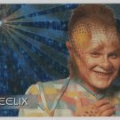 Star Trek Voyager Spectra Chase Card S8 (SkyBox) - Neelix