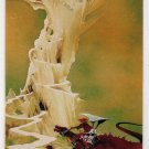 Roger Dean Promo Card 1 (FPG) - Trading Cards