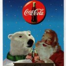 The Coca Cola Collection Series 2 S11 (Coca Cola) - Trading Cards