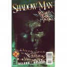 Shadowman, Vol. 2 #6 (Comic Book) - Acclaim Comics - Jamie Delano, Charlie Adlard