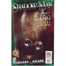 Shadowman, Vol. 2 #10 (Comic Book) - Acclaim Comics - Jamie Delano, Charlie Adlard