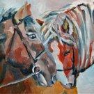 Horses small-2