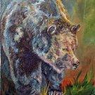 The Bear2