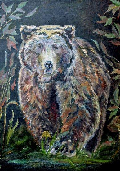 The Bear3