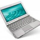 Toshiba Mini NB205-325WH Windows 7!! 250GB HD and 2GB RAM!!! FAST!!