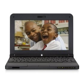 "NEW TOSHIBA MINI NB205-N230 10.1"" NETBOOK W. WINDOWS 7 2GB UPGRADE 250GB HD!!!"