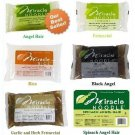 6 X Miracle Noodle Angel Hair, Fettuccini or Rice Package for Weight Loss and HCG Diet, U Pick!!!