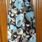 $78 URBAN OUTFITTERS Kimchi & Blue-Chiffon Maxi Dress-0