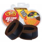 Bicycle Mr. Tuffy Ultra-Lite Bicycle Tire Liner 26x2.0-2.5 pair New