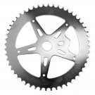 Bicycle Chainring 1 Piece SunLite 52T 3/32 BMX/Single Speed/Cruiser Bike New