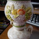 Decorative Vintage Lamp Planter Relpo 6530 at Periwinkles #300998
