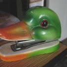 Vintage Mallard Duck Head Stapler Made in Japan #301264