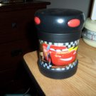 Lightning McQueen Speed I Am Speed Disney Pixar Cars Thermos FUNtainer #301389