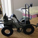 Hand Made Vintage Metal Ford Model T Car Paperweight #301612