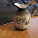 Vintage Miniature Moriage Dragonware Pitcher #301756