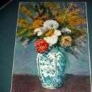 Metropolitan Museum of Art by Cezanne FLOWERS #300005