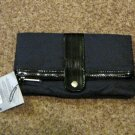 Calvin Klein Clutch Makeup Cosmetics Bag New with Tag #301986