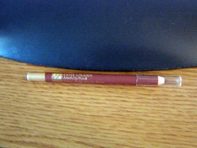 Estee Lauder Artist's Lip Pencil 08 Spice Writer #302103