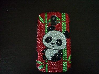 At&t crochet téléphone