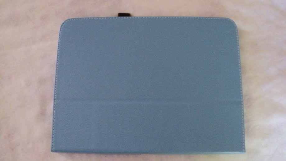 Blue-Universal-PU-Leather-Stand-Case-Cover-Fr-10-034-10-inch-Android-Tablet-PC-MID #302256
