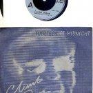 "THIRTEEN AT MIDNIGHT RARE '82 UK SURVIVAL 7"" CLIMB DOWN"