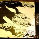 """SCHLAFLOSE NACHTE RARE '82 PS 12"""" DRUM DANCE SYNTH GOTH"""