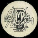 "RHYTHM MODE D RARE OG '88 MIX 12"" SO DAMN TOUGH ELECTRO"