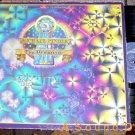 MICHAEL PINDER The Promise DJ LP Moody Blues ASD