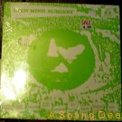 OPEN MIND SURGERY SEALED'86 PUNK COMP LP CULTURE SHOCK+