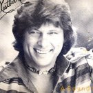 KENT WESTBERRY RARE PRIVATE SONGWRITER LP AUTOGRAPHED