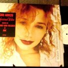 "TORI AMOS PROFESSIONAL WIDOW PS 12"" ORIG'96 REMIX MINT!"