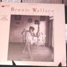 BENNIE WALLACE Twilight Blue Note LP Stevie Ray Vaughan