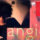 "B ANGIE B Neo-Soul 12"" SO MUCH LOVE '91 STILL SEALED!"