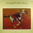 JERRY RIOPELLE HTF '75 LP TAKE A CHANCE FLEETWOOD MAC