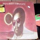 BILLY COBHAM TOTAL ECLIPSE LP ORIGINAL '74 DJ PROMO
