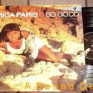 MICA PARIS OG'88 LP SO GOOD