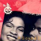 """BEBE & CECE WINANS OG'91 PS 12"""" ADDICTIVE LOVE SEALED!"""