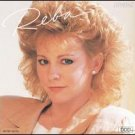 REBA MCENTIRE '88 S/T LP STILL SEALED NEW MINT