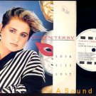 "HELEN TERRY Love Lies Lost'84 7"" CULTURE CLUB ASD"